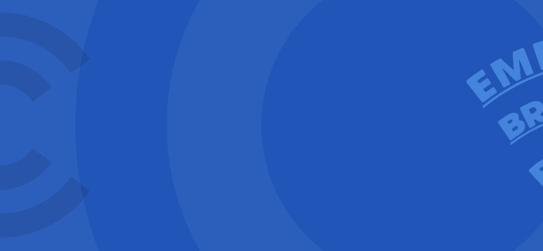 Emergency Broadband Benefit News Release