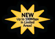 New-100Mbps-Starburst