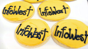 Crumbl InfoWest Cookies