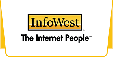 InfoWest