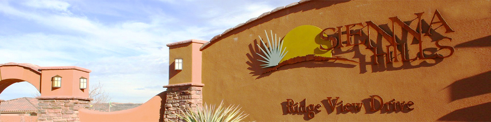 InfoWest Expands Its Fiber Footprint in Southern Utah